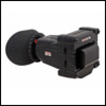 Rent Zacuto EVF viewfinder