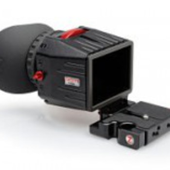 Rent Zacuto Z-Finder DSLR Viewfinder
