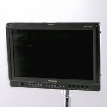 Rent Panasonic BT-LH1760W