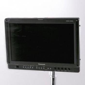 Rent Panasonic BT-LH1760W
