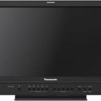 Rent Panasonic BT-LH2170