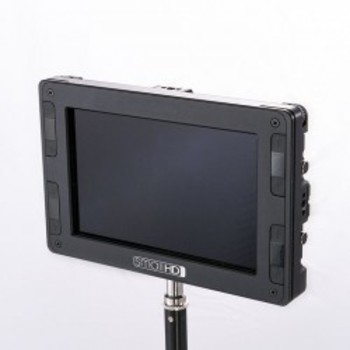 Rent SmallHD AC7 OLED – HDMI/SDI – 7.7""