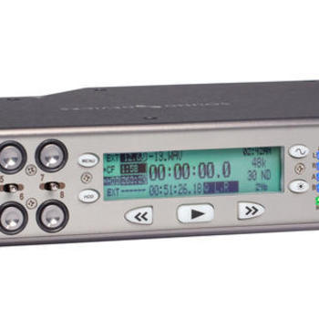 Rent Sound Device SD 788T