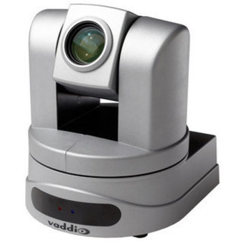 Rent Vaddio ClearVIEW HD­20 HD Robotic PTZ Camera