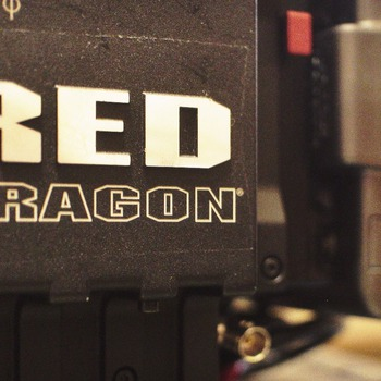 Rent Red Epic Dragon 6k Kit
