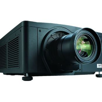 Rent Christie HD6K-M Projector for Rent in NYC
