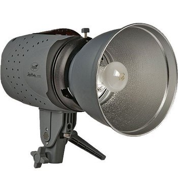 Rent Impact Digital Monolight 160W/s