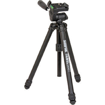 Rent Sunpak TravelSmart Digital Tripod