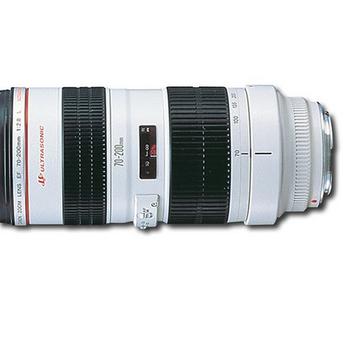 Rent  24-105mm lens & 70-200mm lens