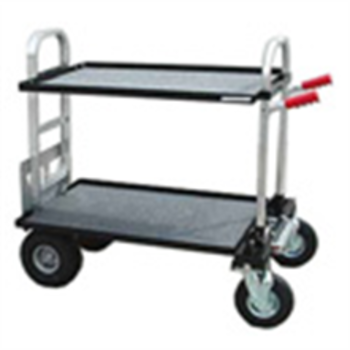 Rent Magliner Senior Camera Cart