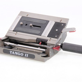 Rent Tango Swing Head with Wireless Wheel Box Controls