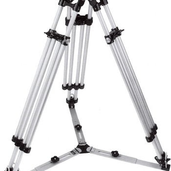 Rent Ronford-Baker Standard Tripod (Mitchell Base)