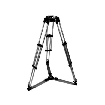 Rent Ronford-Baker Baby Tripod (Mitchell Base)
