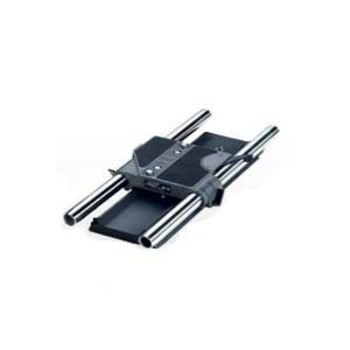 Rent Arri BP-8 19mm Bridge Plate