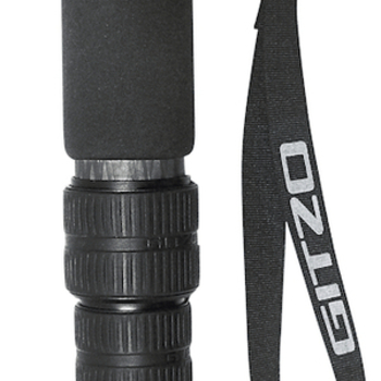 Rent Gitzo Carbon Fiber Monopod GM5561T