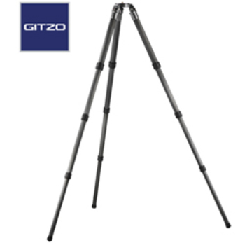 Rent Gitzo Tripod with Arca-Swiss Head GT-5530S