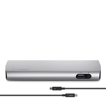 Rent Belkin Thunderbolt Express Dock