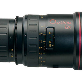 Rent 24-290 Angenieux Optimo PL Zoom Lens (T2.8)