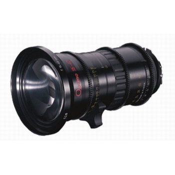 Rent 15-40 Angenieux Optimo PL Zoom Lens (T2.6)
