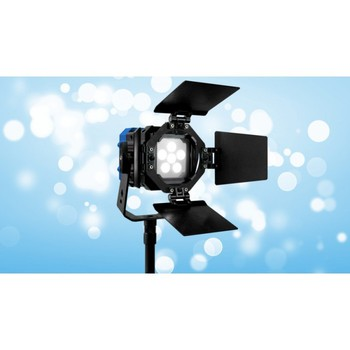 Rent Nila Zaila 200 LED Light