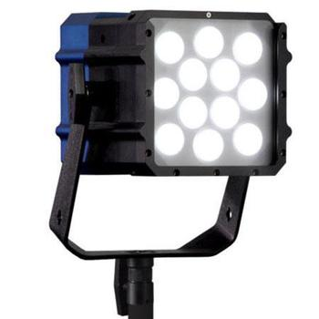 Rent Nila Varsa 400 LED Light