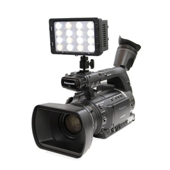 Rent Switronix TorchLED On-Camera Light