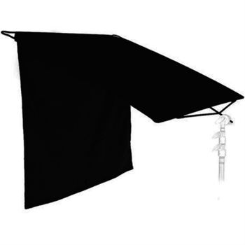 Rent 4' Floppy Solids Breakdown Flag Kit