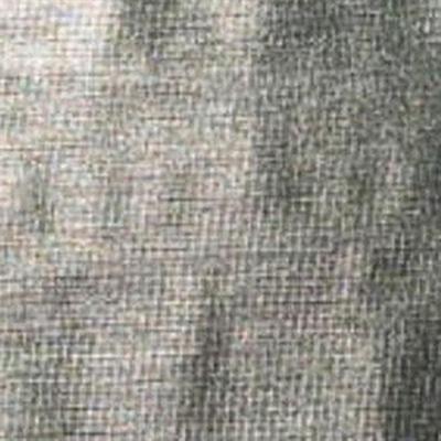 2151 listing