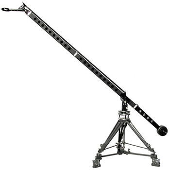 Rent Matthews Intel-A-Jib