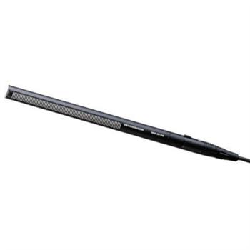 Rent Sennheiser MKH 416 Shotgun Mic
