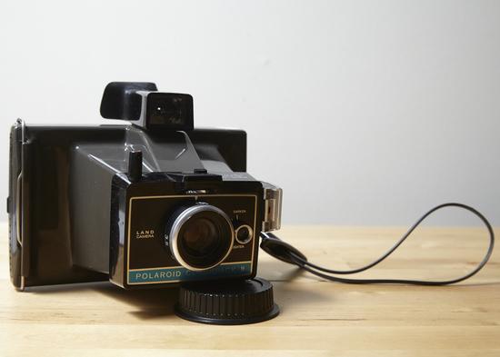 Ebay kitsplit 077