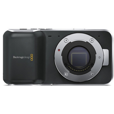 Blackmagic design blackmagic pocket cinema camera 1365449799000 964117