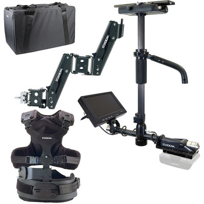 Steadicam scbahsbvfa scout hd stabilizer with 1404759227000 1060215