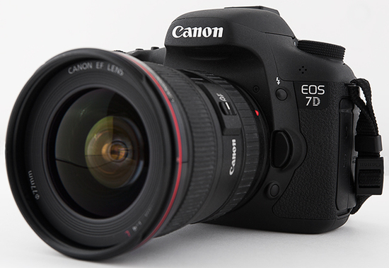 Ysp canon7d review