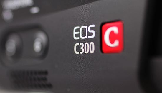 C300 logo closeup 590x340