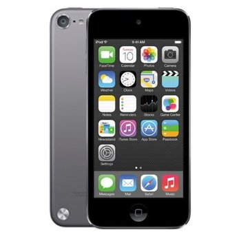 Rent Apple iPod touch