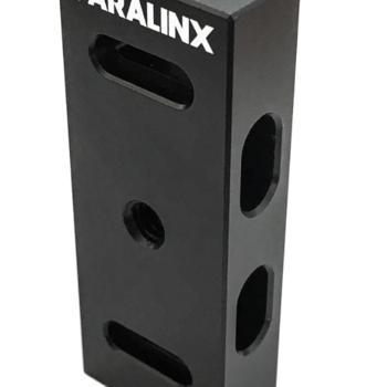 Rent Parallinx Ace  SDI Wireless Transmitter & Receiver