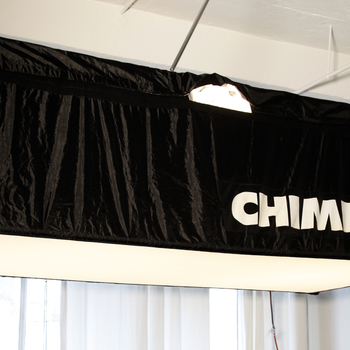 Rent Chimera F2 5'x10' Light Bank