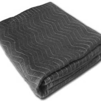 Rent Matthews  Sound Blankets  Package (6)