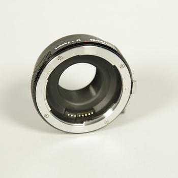 Rent Metabones Canon EF/EF-S Lens to Sony E Mount T Smart Adapter