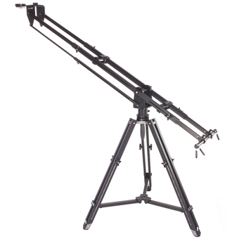 Rent Kessler Pocket Jib