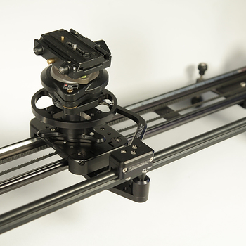 Rent Kessler Philip Bloom Pocket Dolly w/Parallax