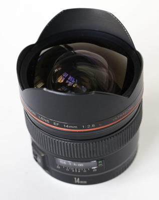 Canon14b