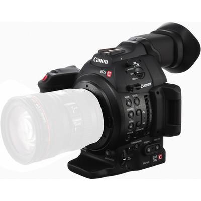 Canon eos c100 cinema eos 1413935412000 1086125