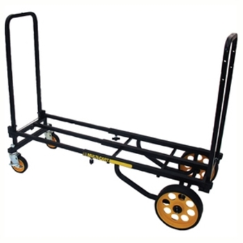 Rent RockNRoller Cart (R6) 500LB Capacity