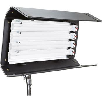 Rent  Kino Flo  Diva-Lite 415 Fluorescent Fixture