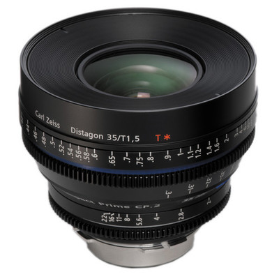 Zeiss 1916 640 compact prime cp 2 35mm t1 5 1335971450000 857811