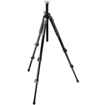 Rent Manfrotto 055XPROB