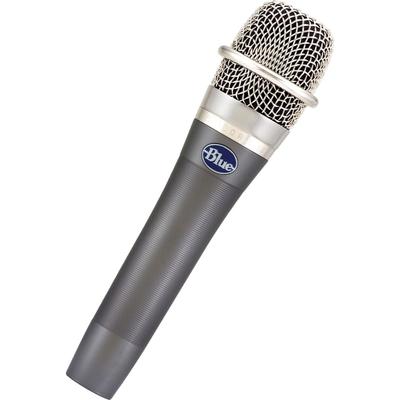 Blue encore 100 dynamic mic