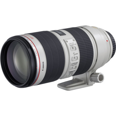 Canon 2751b002 ef 70 200mm f 2 8l is 1447252576000 680103